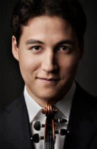 Ken Schumann